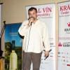 LadislavBajer KRAL Praha1